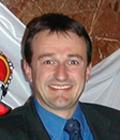 Bgm. Wilfried Kellermann