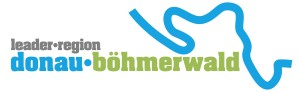 donau-bohemerwald 2