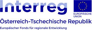 Presse-Information: Grenzüberschreitende Projekte setzten Impulse in OÖ!