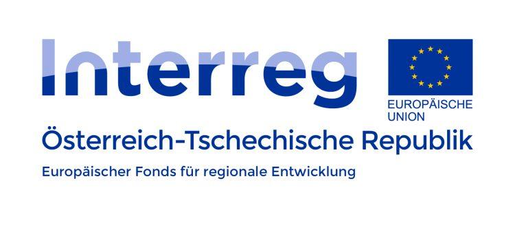 11 Projekte genehmigt – INTERREG AT-CZ