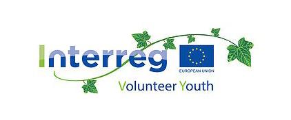 Interreg Volunteer Youth