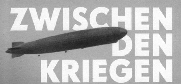 Wendezeiten – Schlossmuseum Freistadt