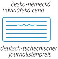 Deutsch-tschechischer Journalistenpreis