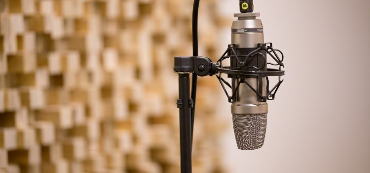 Radiobeitrag – Bürger retten Burgen