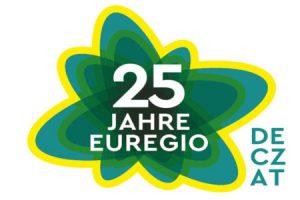 25 Jahre Euregio