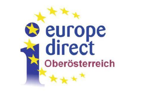 EU-Wissen-Aktuell – Der monatliche Newsletter von EuropeDirect OÖ. – Jänner 2019