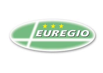 Stellenausschreibung EUREGIO-Geschäftsführung