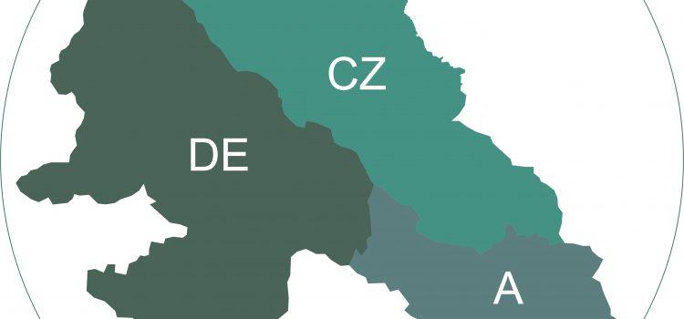 Reiseregelungen im EUREGIO-Gebiet