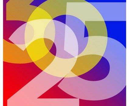 Broschüre – 30 Jahre INTERREG