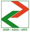 "AGEG – Cross Border Award ""Sail of Papenburg"" 2020"