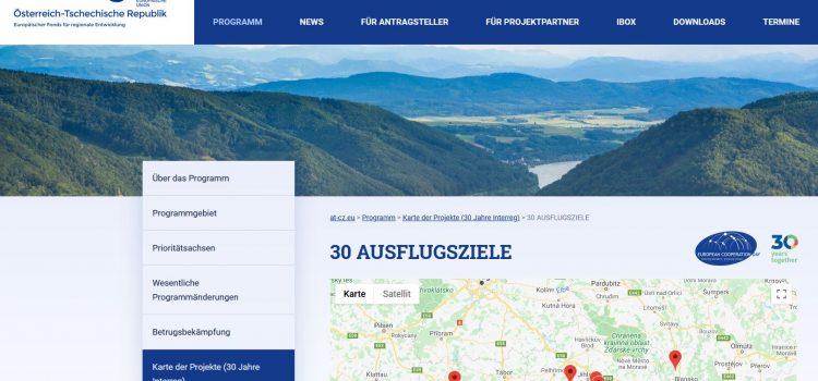 E I N L A D U N G ZUM EUROPEAN COOPERATION DAY 2020 AUGUST | SEPTEMBER + Online Foto-Ausstellung
