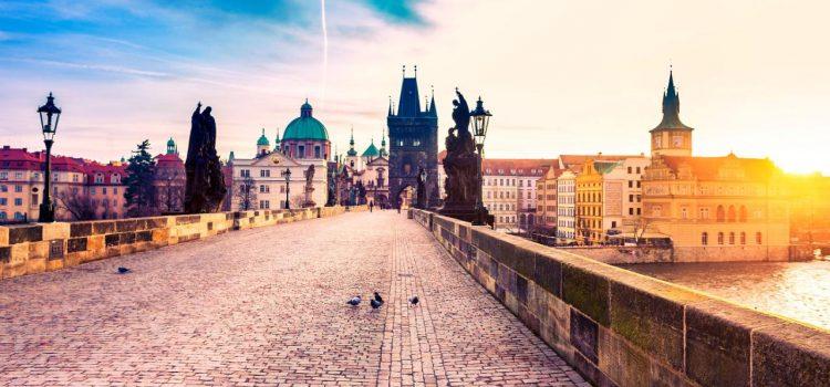 Reisehinweise Tschechien – ab Montag 28.09.2020
