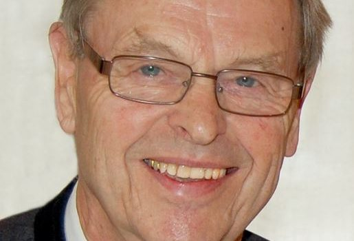 EUREGIO – Gründungsobmann, Neumarkter Altbürgermeister, Ehrenbürger und LAbg. a.D.KommR Alfred Obermüller verstorben