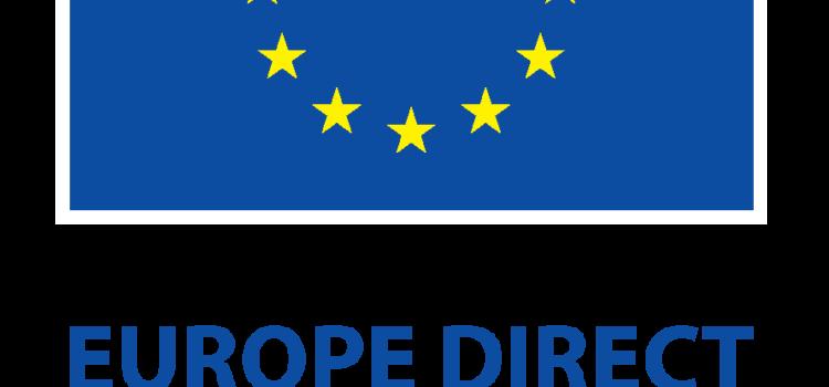 Europe Direct Oberösterreich